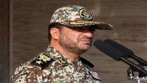 شرایط کشورمان به برکت انقلاب اسلامی بسیار تغییر کرده است