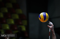 برنامه کامل مرحله بین قارهای لیگ جهانی سال 2017 بهوقت ایران
