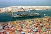 تسهیل مسیرهای تأمین مواد اولیه و تجهیزات در مناطق آزاد