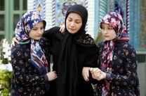 «پایتخت» به اطراف تهران آمد