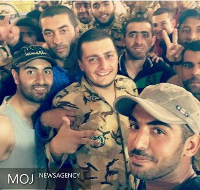 سپاه درگذشت جمعی از سربازان ارتش را تسلیت گفت