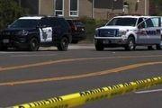 جزئیات تیراندازی مرگبار در کنیسه آمریکایی
