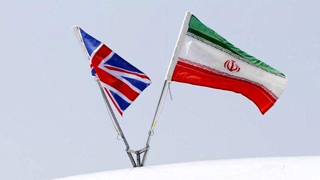 حذف نام شرکتهای ایرانی از فهرست مراقبت ویژه وزارت تجارت بینالمللی بریتانیا