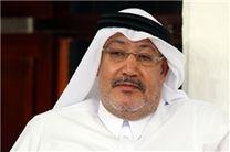 بازیکن اسبق قطر: از تیم ملی ایران نترسید؛ آنها تیم ناتوانها و سن بالاها هستند!