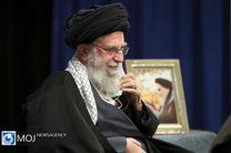 سید مرتضی علمالهدی از برجستگان تاریخ اسلام به شمار میرود