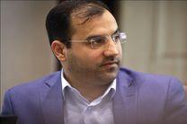 پیمانکاران خاطی حذف نام شهدا از معابر عزل شدند