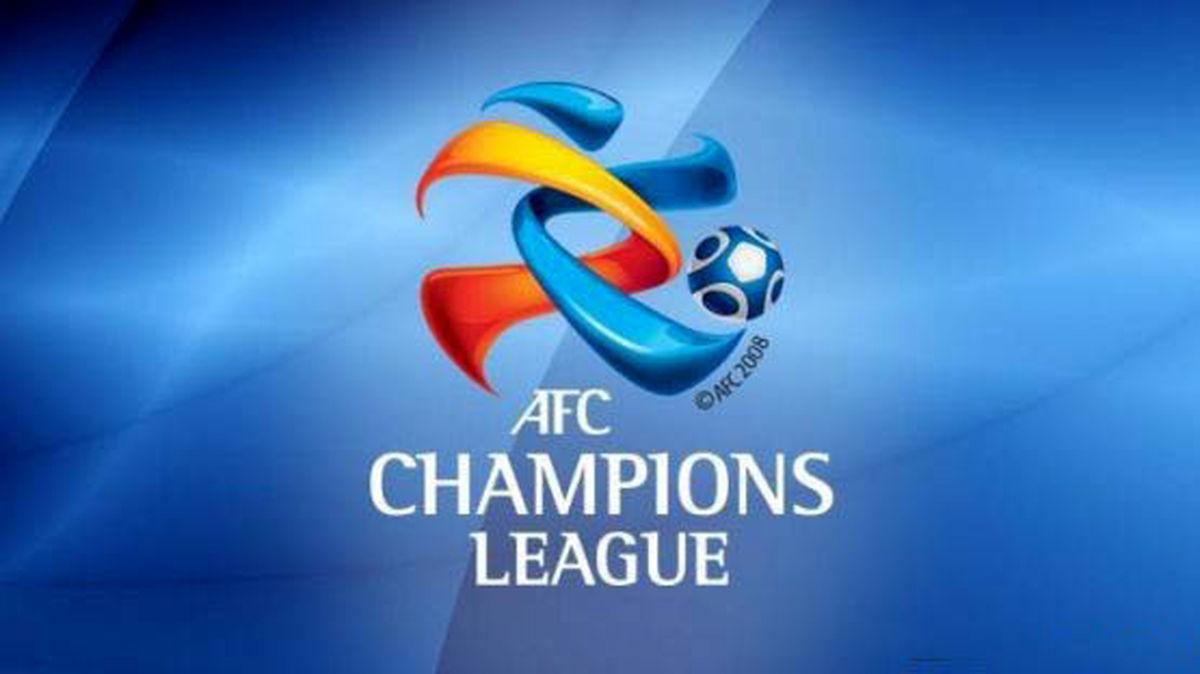 هند میزبان گروه پنجم لیگ قهرمانان آسیا شد