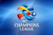 برنامه دیدارهای نمایندگان ایران در لیگ قهرمانان فوتبال آسیا ۲۰۲۱ مشخص شد