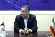 انتصاب وزیر جهاد کشاورزی به عنوان رییس کارگروه ملی بیابان زدایی