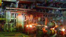 ضرورت تامین پایدار مواد اولیه ذوب آهن / اتصال معادن به صنایع فولادی با واگذاری پهنه های معدنی