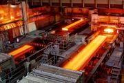 شیوۀ حمایت شرکت های فولادی از تأمین کنندگان داخلی اعلام شد