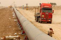 توافق بغداد و اتحادیه میهنی برای صادرات نفت به ترکیه