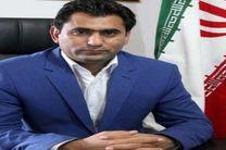 طرح نظارتی ضیافت ماه رمضان در جنوب کرمان اجرا شد
