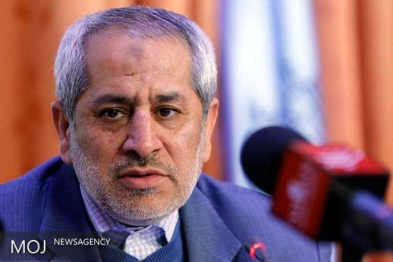 تهران رتبه نخست جرم سرقت را در کشور دارد / اظهارات ما درباره پرستاران شوکآور نبود