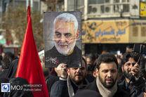 جمعی از مسوولان عالی قوه قضاییه وارد استان کرمان شدند