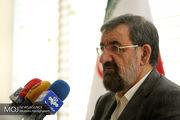 ایران به هیچ وجه از تحریم های آمریکا نمی ترسد