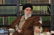 اگر صادقانه عمل کنیم و کوتهبینی نکنیم میتوانیم ایران را به قلّه حکومت اسلامی برسانیم