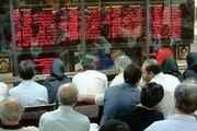 بیش از 54 میلیارد ریال در بورس خوزستان مبادله شد