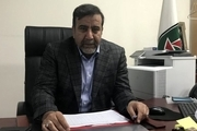 تنظیم قرارداد برای نوسازی 2 هزار اتوبوس