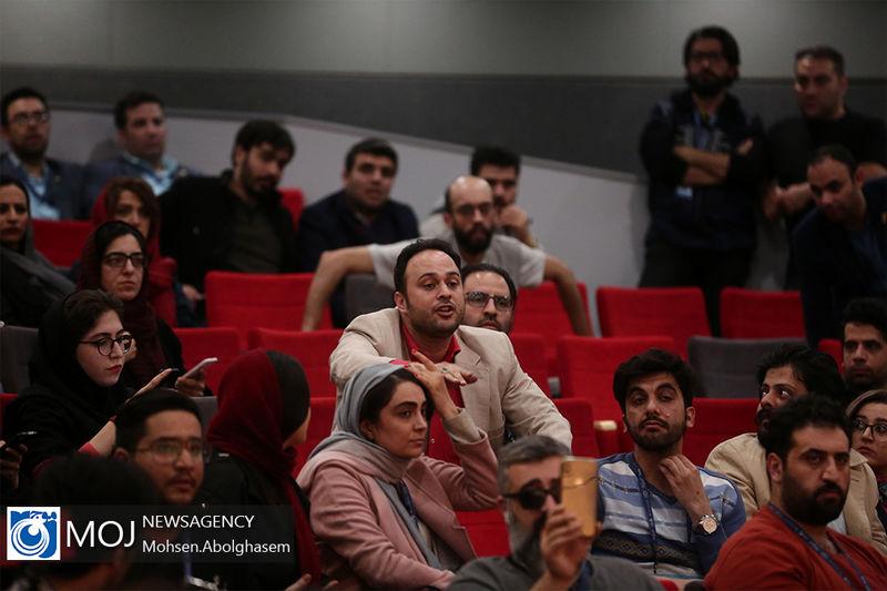 آخرین وضعیت بازگشایی سینماها در ایام کرونا