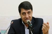 تخصیص بیش از 87 میلیارد تومان برای اشتغالزایی مددجویان استان فارس