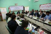 بانک پاسارگاد ساخت 16 مدرسه در مناطق سیلزده استان لرستان را آغاز کرد