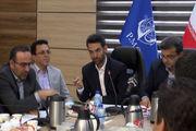 مشکل مخابراتی روستاهای سیل زده ظرف 23 روز آینده رفع شود