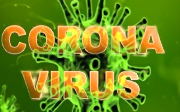 اسلام و مقابله با ویروس کرونا / احکامی که در مورد کرونا نمی دانیم