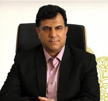 رئیس نظام مهندسی تهران در سمت خود ابقا شد