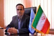 تایید حکم اعدام یکی از سرکردگان باندهای قاچاق مواد مخدر