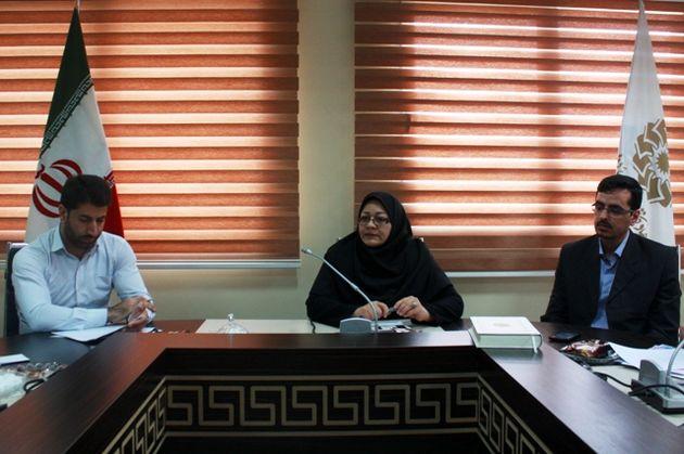 3 کتابخانه دیگر امسال در کرمانشاه افتتاح میشود