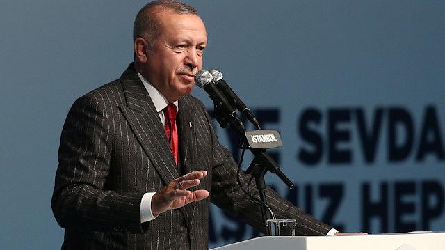 ترکیه در سال 2018، ششمین کشور پربازدید جهان بوده است