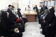 نشست نقد کتاب «قربانی طهران» برگزار شد
