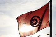 بازگشت 1000 تروریست تونسی به کشورشان