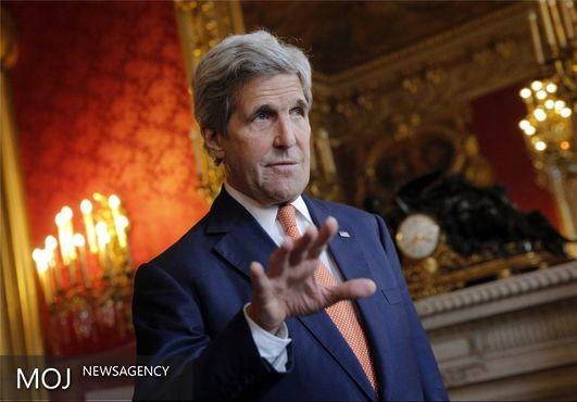 آمریکا و اروپا علیرغم خروج انگلیس باید همکاری نزدیکی داشته باشند