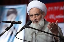 بیکاری کرمانشاه ریشه اصلی تمام معضلات موجود استان است