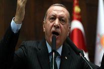 حمله به سوریه این پیام را منتقل کرد که قتل عامهایش بیجواب نمیماند