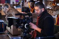 سه جایزه برای سه فیلم ایرانی از جشنواره فیلم بانکوک تای