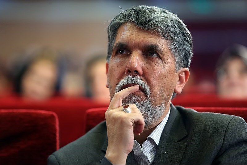 نیشابور شناسنامه تاریخ انسان و ایران است