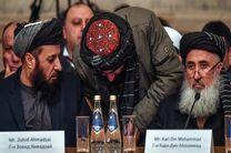طالبان لیست اعضای تیم مذاکره کننده با آمریکا را اعلام کرد