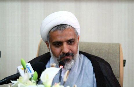 ثبت 2 وقف جدید با نیت کمک به مساجد در نجف آباد