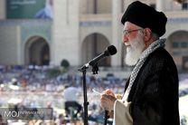 فلسطین، این روزها جزو مسائل درجهی یک دنیای اسلام است