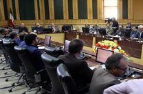 عملکرد بانکها درزمینهٔ پرداخت تسهیلات مصوب سفر رهبری به دولت گزارش میشود