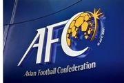 مهلت AFC برای تعیین سرنوشت لیگ قهرمانان آسیا فردا به پایان می رسد