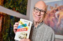 کارگردان تام و جری در سن 95 سالگی درگذشت