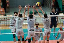 اعتراض کولاکوویچ به شرایط تمرینی ایران در ایتالیا/ ملیپوشان بامداد سهشنبه راهی ایتالیا میشوند