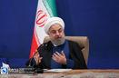 کاهش ۵۰ درصدی حضور کارکنان دولت در تهران تا پایان آبان