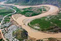 کشاورزی، دامپروری و زیرحوزه های این بخش ها در دلفان خسارت جدی دیده است