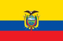 برقراری حکومت نظامی در اکوادور