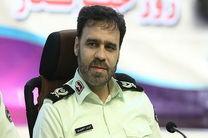 شکایت ناجا از نماینده ضارب مامور پلیس در فرودگاه مهرآباد